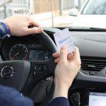 Permiso de conducir internacional: qué es, cuánto cuesta y cómo solicitarlo