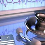 Tarjeta sanitaria europea: quién tiene derecho y cómo solicitar la tuya