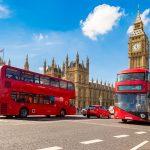 Dónde vivir en Londres: conoce las mejores zonas y barrios