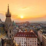 Vivir y trabajar en Austria: visa, coste de vida, empleo y más
